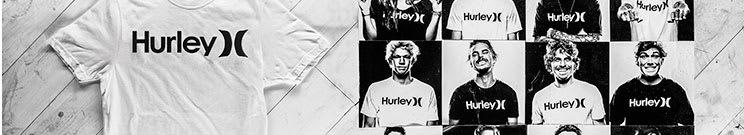 Hurley Sweatshirts - Hoodies