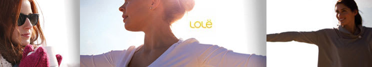 Lole Sweatshirts - Hoodies
