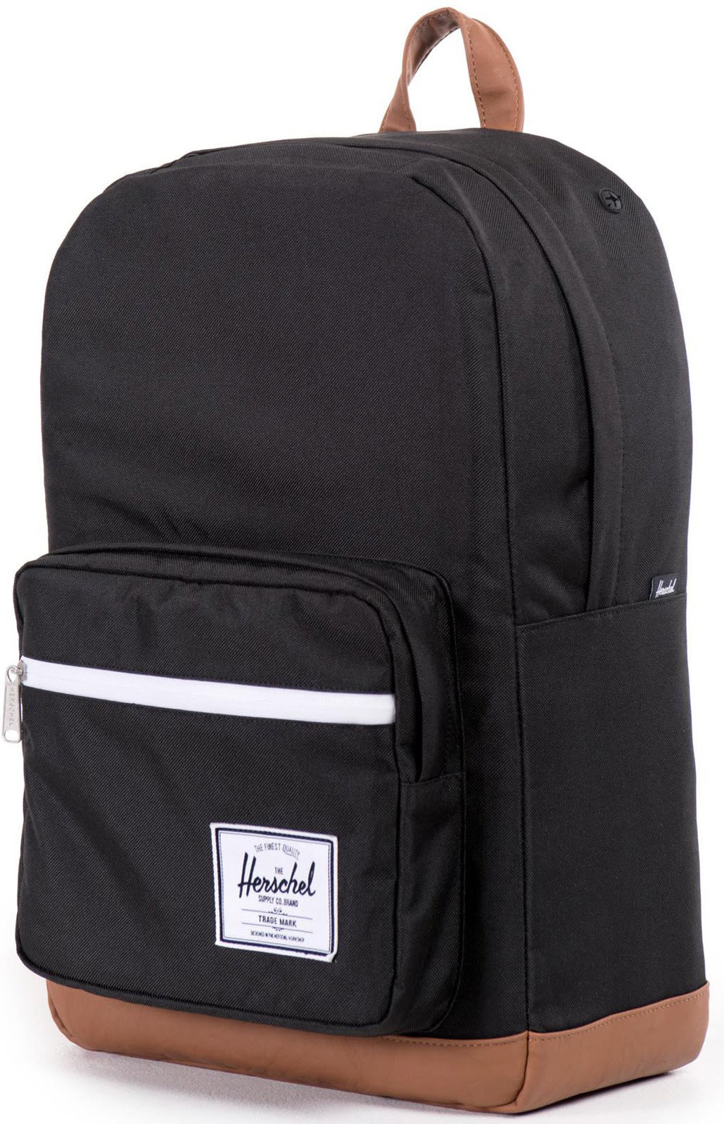 on sale herschel pop quiz backpack up to 40 off. Black Bedroom Furniture Sets. Home Design Ideas