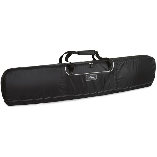 High Sierra Basic Sleeve Snowboard Bag