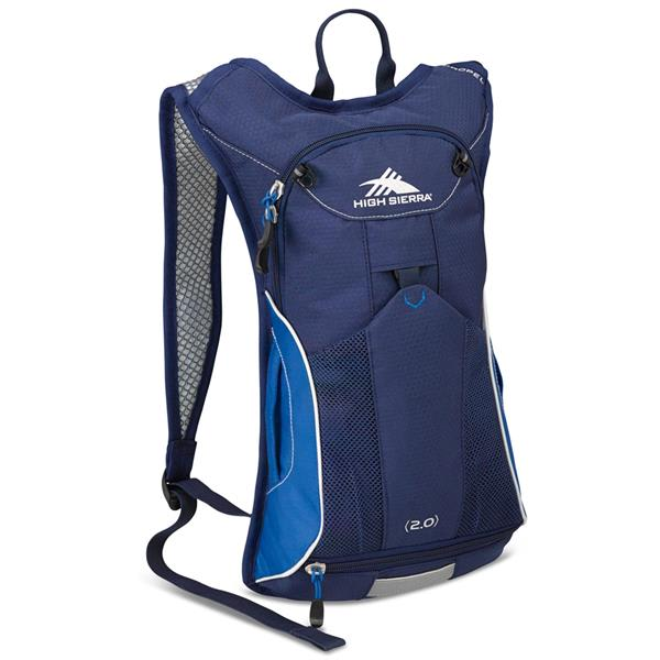 High Sierra Propel 70 Hydration Pack