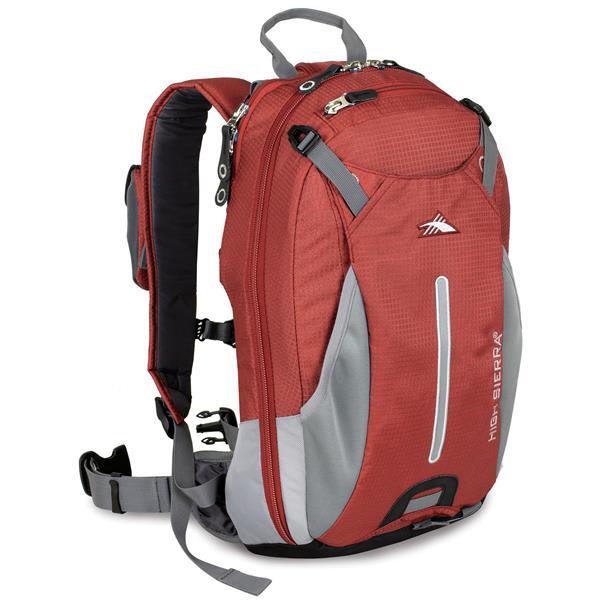 High Sierra Symmetry 18L Backpack