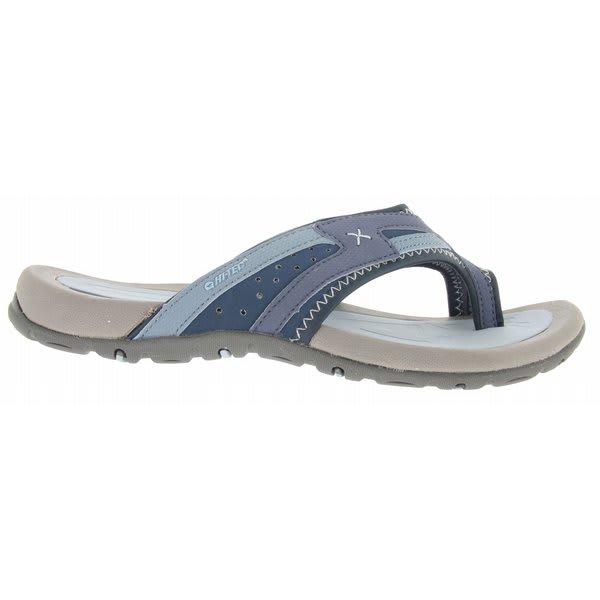 Hi-Tec Aloha Thong Sandals