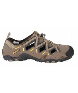 On Sale Hi-Tec Bahama Sport Water Shoes up to 70% off