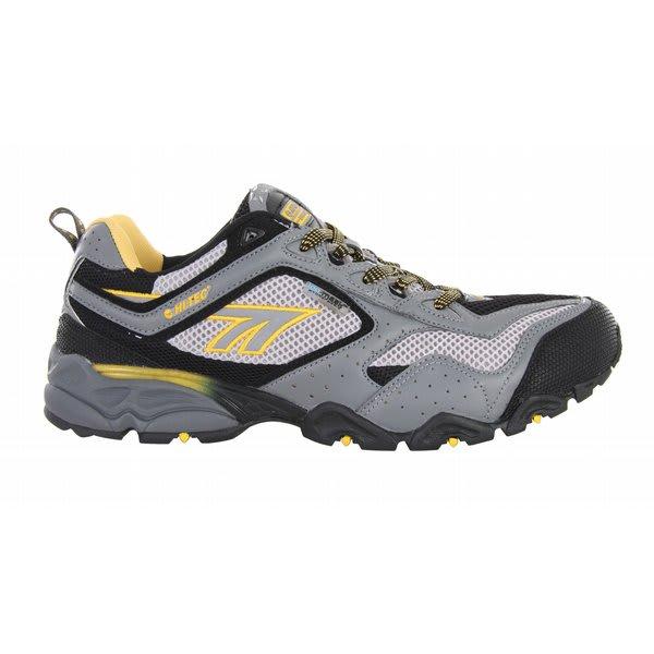 Hi-Tec Crosswind HPI Hiking Shoes