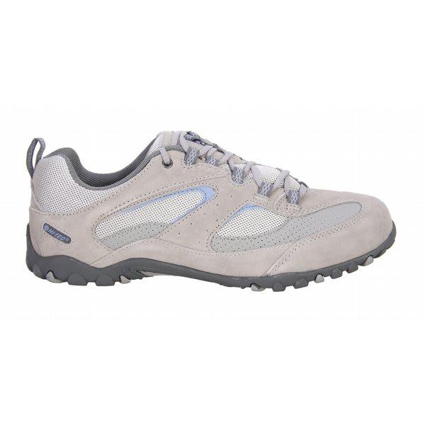 Hi-Tec Hermosa Hiking Shoes