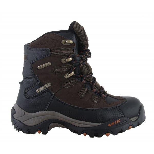 Hi-Tec Jackson Hole 400 Casual Boots