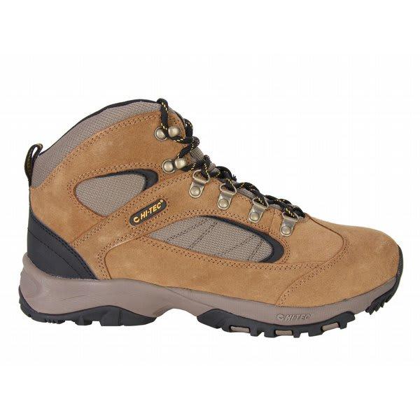 Hi-Tec Midland Mid Hiking Shoes