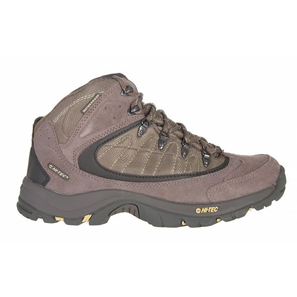 Hi-Tec Sofala Mid WP Hiking Shoes