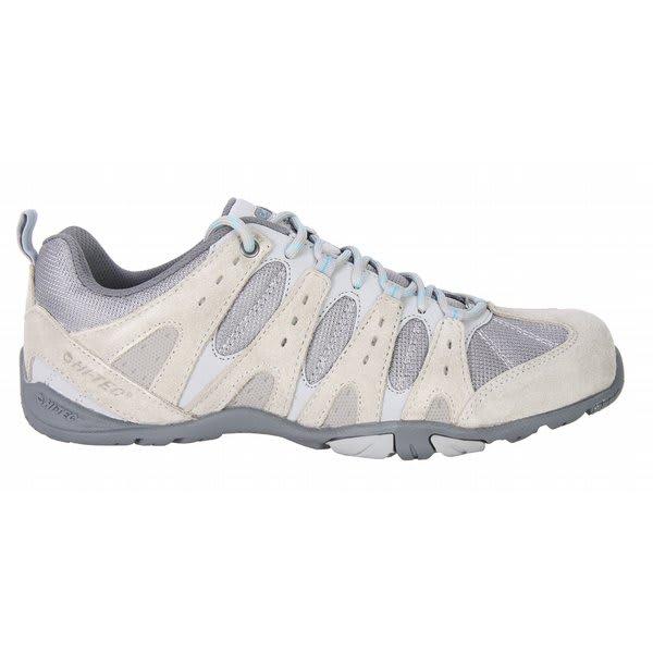 Hi-Tec Soledad WOS Hiking Shoes
