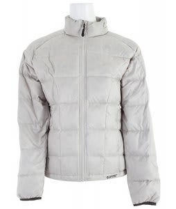 Hi-Tec Sundance Peak Parka Jacket Dover