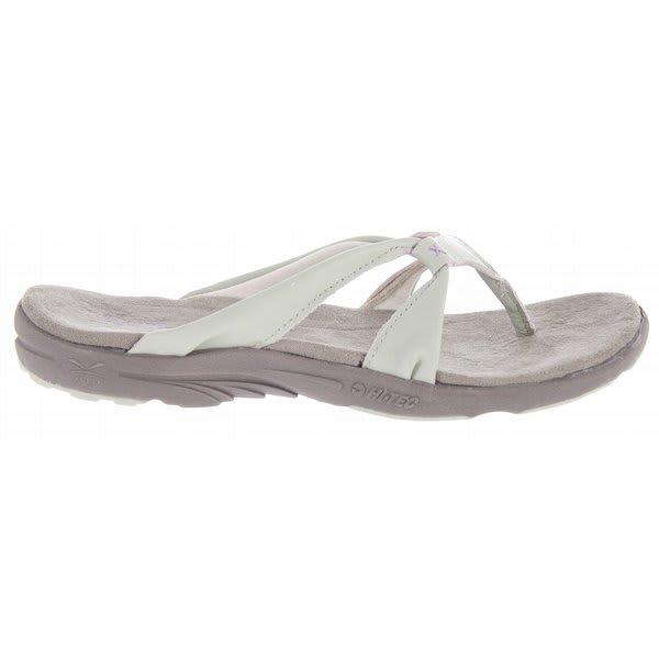 Hi-Tec V-Lite Minerva Thong Sandals