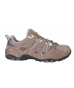 Hi-Tec Vera Cruz Hiking Shoes