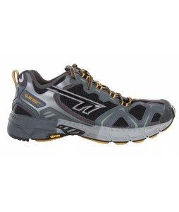Hi-Tec V-Lite Trail Eruption Hiking Shoes
