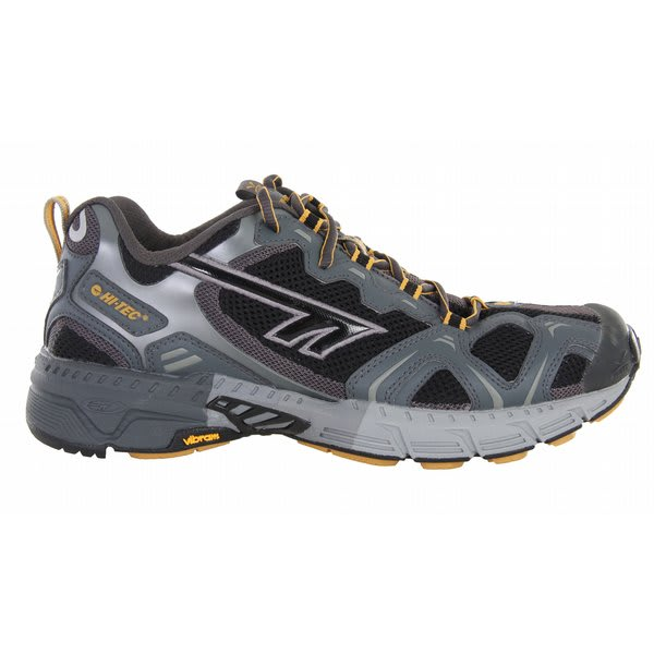 Hi-Tec V-Lite Trail Eruption Hiking Shoes