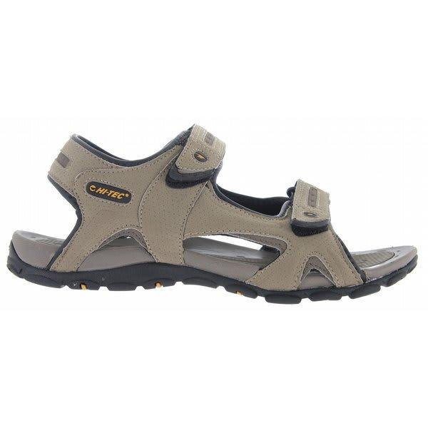 Hi-Tec Owaka Sandals