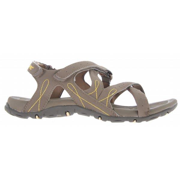 Hi-Tec Waimea Falls Sandals