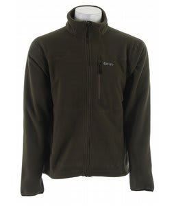 Hi-Tec Youngs Falls Fleece Jacket