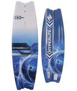 Hyperlite Cruiser Wakeboard