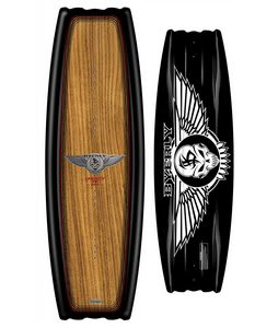 Byerly Legacy Wakeboard 54