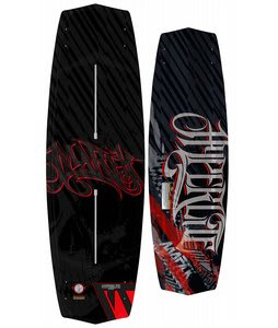 Hyperlite Marek Nova Wakeboard 141