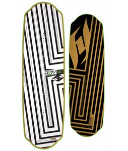 Hyperlite Roam E Core Wakeboard