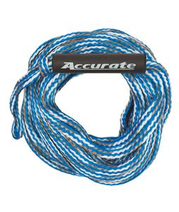 HO 2K Tube Rope 60ft