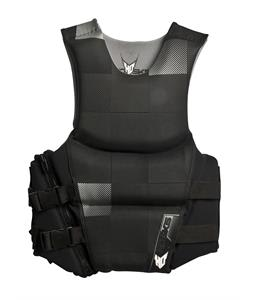 HO Access Wakeboard Vest Black