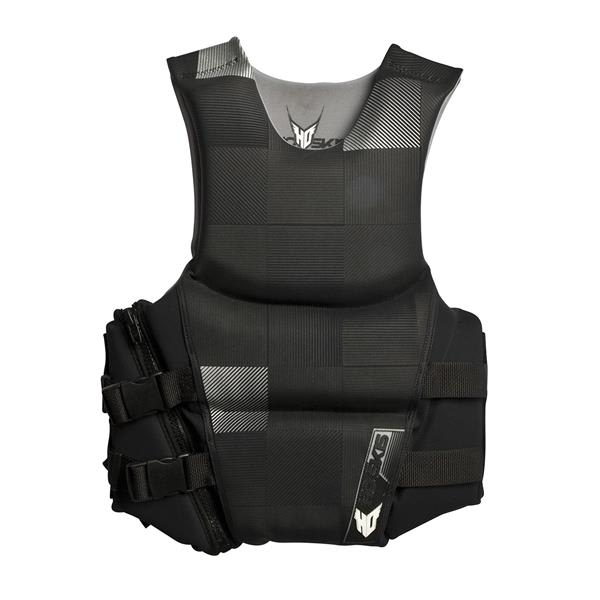 HO Access Wakeboard Vest