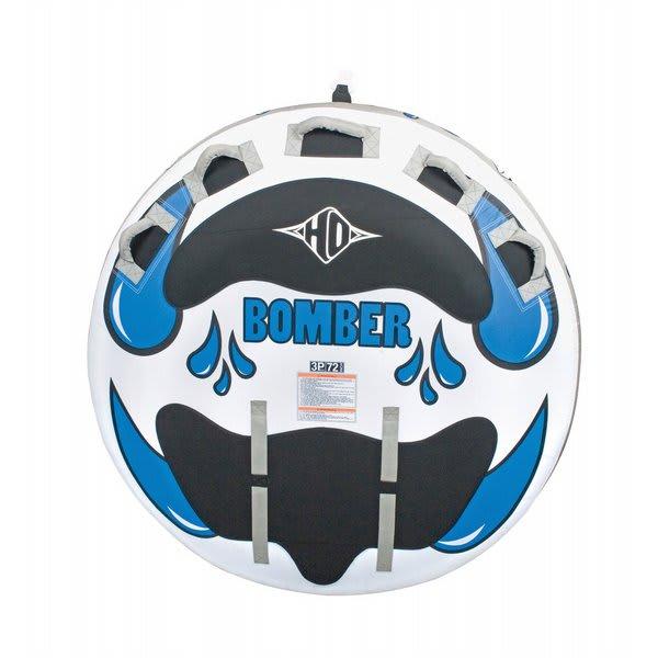 HO Bomber Inflatable Tube