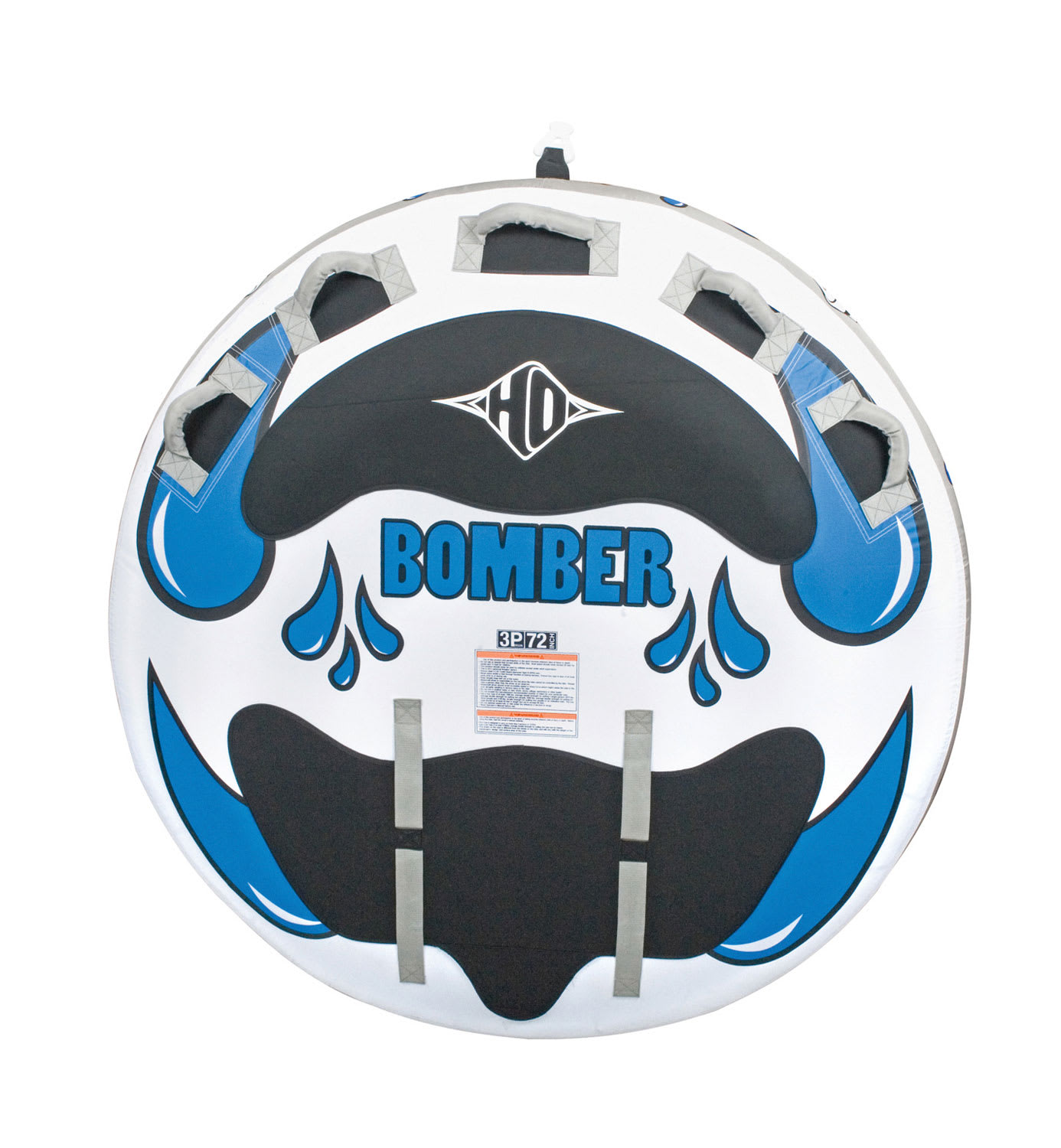 Shop for HO Bomber Inflatable Tube