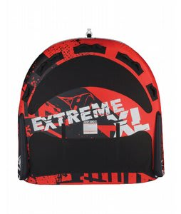 HO Extreme XL Towable
