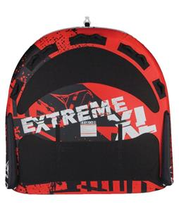 HO Extreme XL Tube