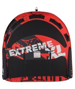 HO Extreme XL Tube