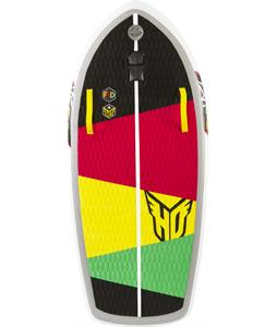 HO FAD 4.5ft Towable Board