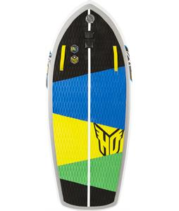 HO FAD 5ft Towable Board
