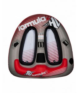 HO Formula 2 Towable