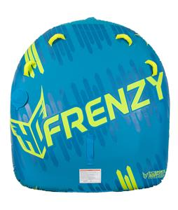HO Frenzy Towable Tube