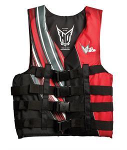 HO Infinite Wakeboard Vest