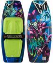 HO Joker Kneeboard - thumbnail 1