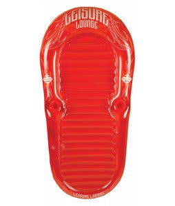 HO Leisure Lounge Inflatable