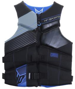 HO Neo CGA Life Vest