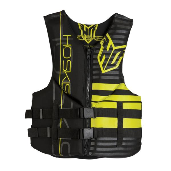 HO Pursuit CGA Wakeboard Vest