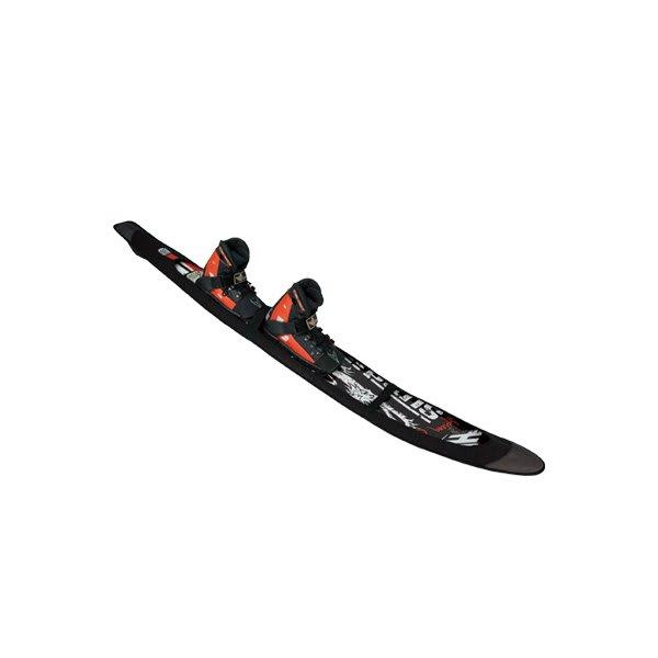 HO Syndicate Slalom Sleeve Ski Bag