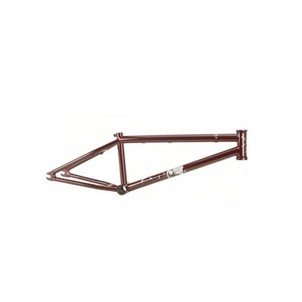 Hoffman Bama Bike Frame