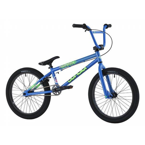 Hoffman Condor BMX Bike