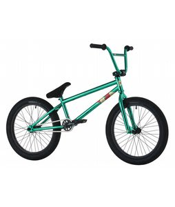 Hoffman Ontic AL BMX Bike 20in