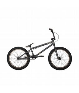 Hoffman Ontic EL BMX Bike 20in
