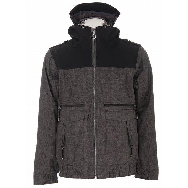 Holden Dischord Snowboard Jacket
