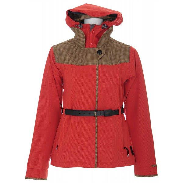 Holden Farren Snowboard Jacket